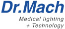 Dr. Mach GmbH & Co. KG