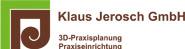 Tischlerei Klaus Jerosch GmbH