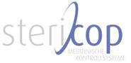 Stericop GmbH & Co. KG