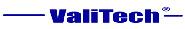 Valitech GmbH & Co. KG
