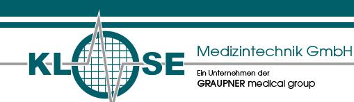 Klose Medizintechnik Dresden